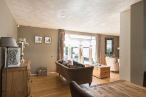 interieurstyling woonkamer, inrichting, woning, invorm, styling,